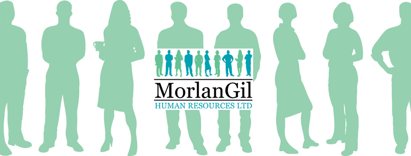 Welcome to Morlan Gil Clients